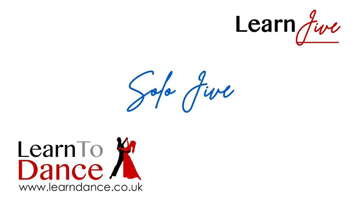 Reply with your favourite online dance lesson video, and why it's our Solo Jive  #takeadeepbreath #dontforgetyourtowel #drinkwater #dancelessons #jive #havefun #learntodance #danceclass #danceclasses