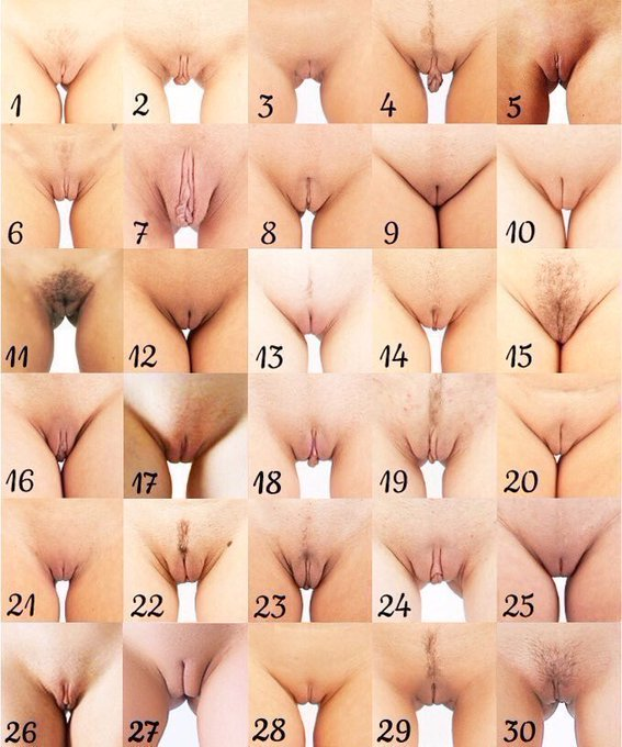 😍Which is your favorite number?😍 My @OnlyFans is at 5$ for this week!!! https://t.co/jRm3ew1QJ0 https://t