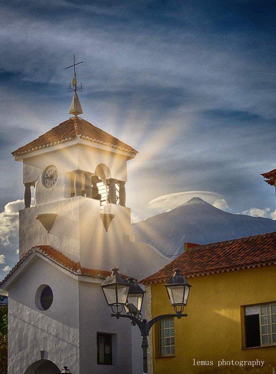 Salamanca_SSV photo