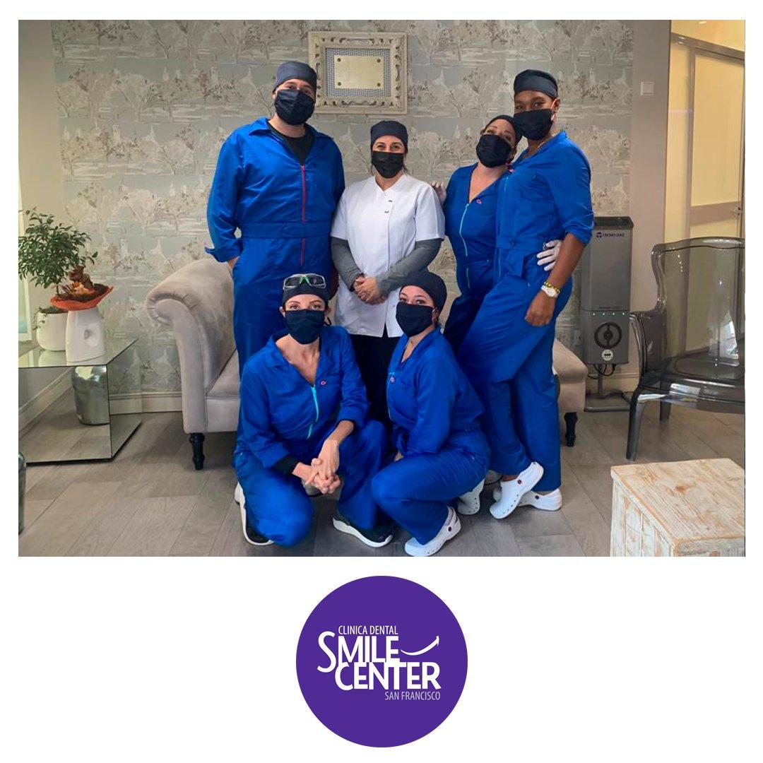 Clinica Smile Center Cdsmilecenter Twitter