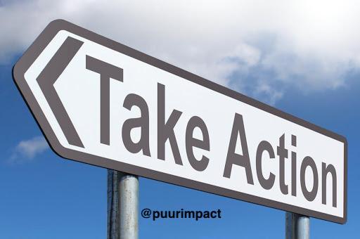 Success Principle #13 of 64 @JackCanfield   Take Action!  One of my favourite Success Principles!  @ShedWool @wise_insights4u @PaulOMahony @RenevderZande @Kellyrei007 #wednesdaythought #WednesdayMotivation #successquotes #Mindset   👊🚀
