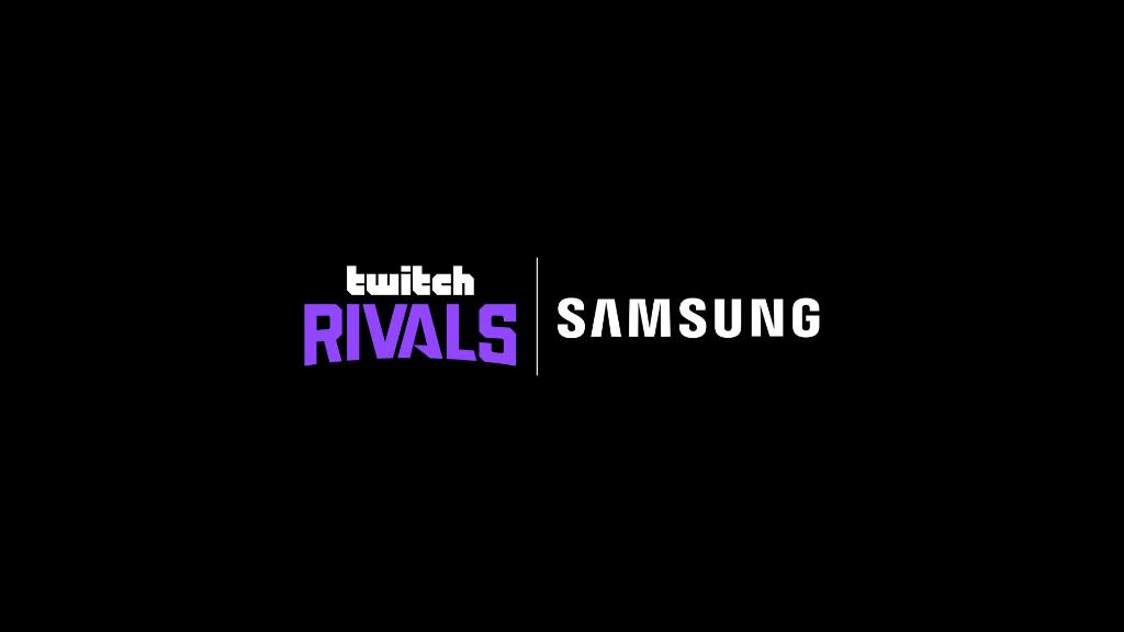 Our gaming squad is fully assembled. Proud to announce we're partnering with @TwitchRivals to take mobile gaming to the next level with exclusive challenges and events throughout the year. To kick things off we'll be live streaming #SamsungUnpacked on @Twitch tomorrow, 10am EST!
