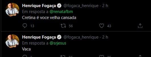 Fogaça Photo,Fogaça Twitter Trend : Most Popular Tweets