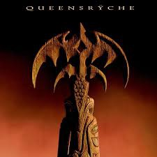 9:28 A.M. from Promised Land by Queensrÿche  Happy Birthday, Geoff Tate!