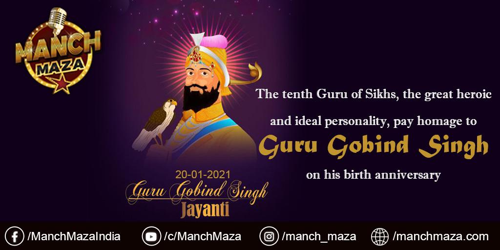 """""""I tell the truth; listen everyone. Only those who have Loved, will realize the Lord"""" Guru Gobind Singh Ji  #waheguru #gurugobindsinghji #ji #khalsa #gurunanakdevji #gurbani #gurugranthsahibji #waheguruji #sikh #satnamwaheguru #sikhism #punjab #amritsar #singh #wmk #goldentemple"""