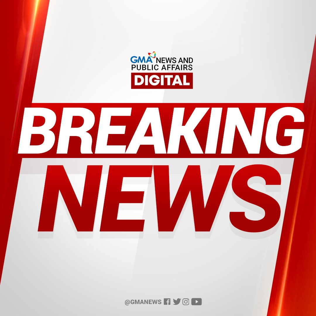 BREAKING: Department of Health and Philippine Genome Center confirm the detection of B.1.1.7. SARS-CoV-2 variant (UK variant) in the country.