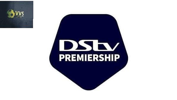 #DStvPrem Today's Fixtures : AmaZulu vs Kaizer Chiefs  Kick-Off : 15h00 Tshakhuma vs Orlando Pirates  SuperSport United vs Bloemfontein Celtic  Kick-Off : 17h00 #VVS https://t.co/u8EmJPeu9I https://t.co/VDGwa1yUE5