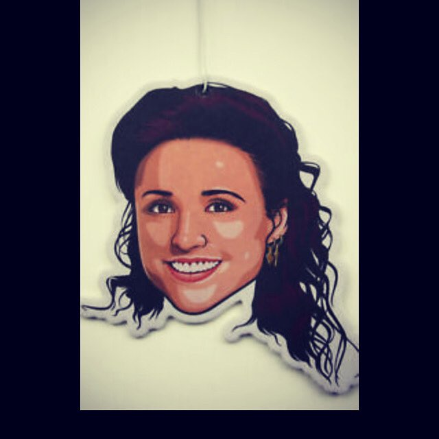1/13/2021. 92nd day of school. 88 days to go. Happy 60th Birthday Julia-Louis Dreyfus 1961