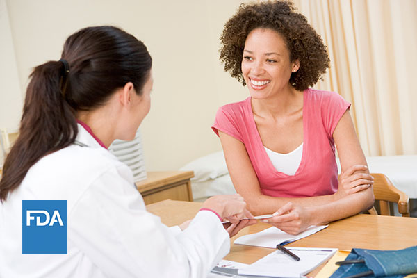 January is Cervical Health Awareness Month. Did you know cervical cancer is largely preventable and, if detected early, curable? The Pap test is one method of detecting cervical cancer in its early stages. Learn more: