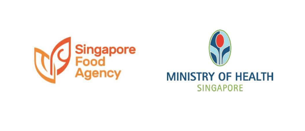 Singapore Food Agency (SFA) (@SGFoodAgency) | Twitter