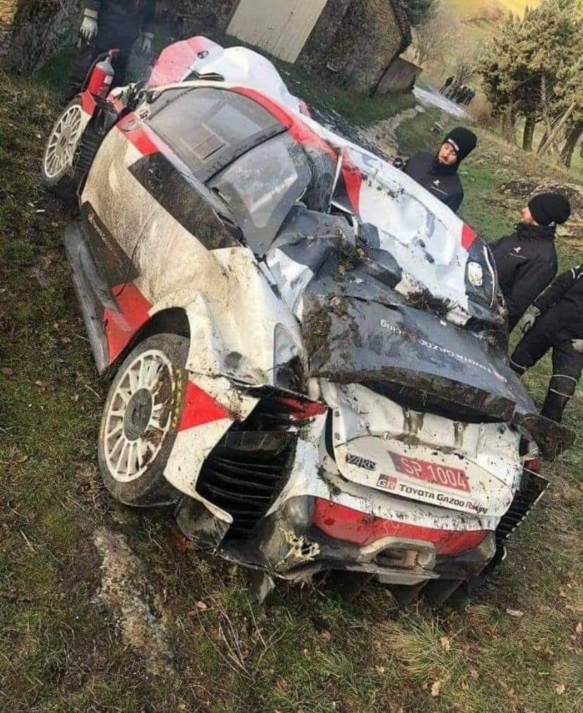 World Rally Championship: Temporada 2021  - Página 5 ErnVraRWMAItK6I?format=jpg&name=medium