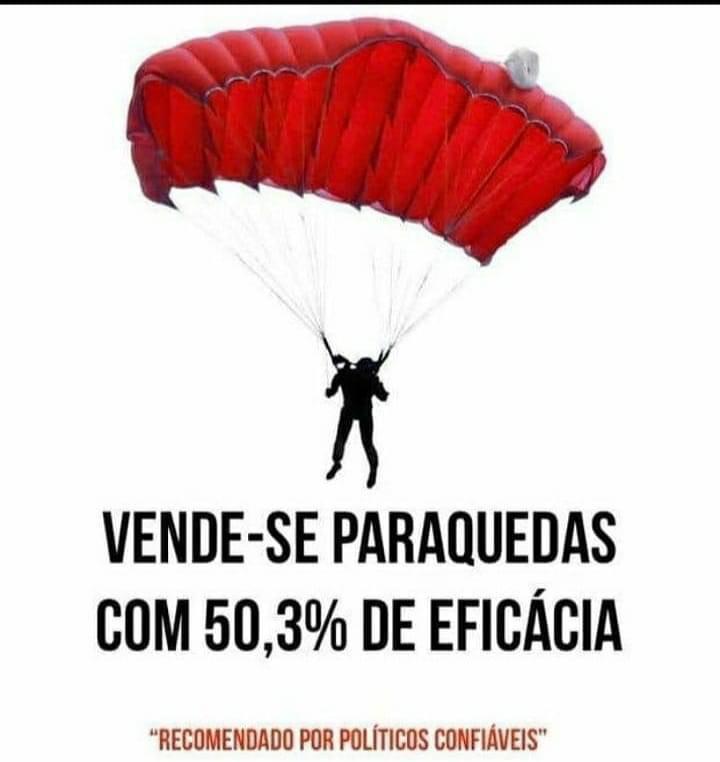@LucianoHuck Bom dia  por favor se puder me seguir estarei trazendo a verdade do agronegócio e da Amazônia, o outro lado que muitas vezes não é vista Muito obrigado conto com o apoio de todos, Emerson Antoniolli Sinop Mato Grosso.