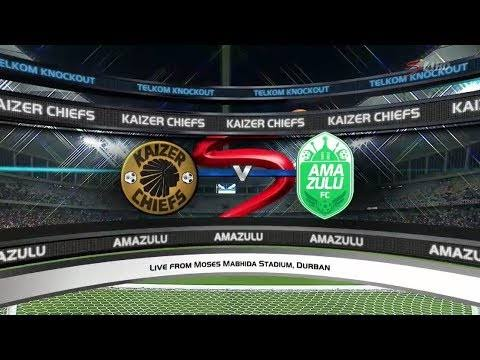 AmaZulu vs Kaizer Chiefs To Get Access Real Match  Please click link in HERE to watch streaming HD at : https://t.co/aON23dyQY7 This channel stands only for you sports lovers https://t.co/gyZlylBh1f