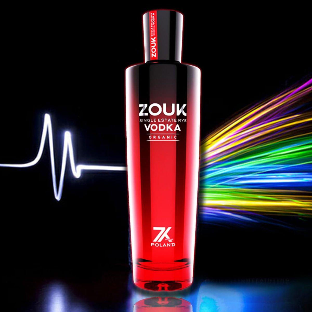 Tipsy Wednesday with Zouk Vodka   #zoukvodka #wednesdayvibes #vodka🍸 #eveningvibes