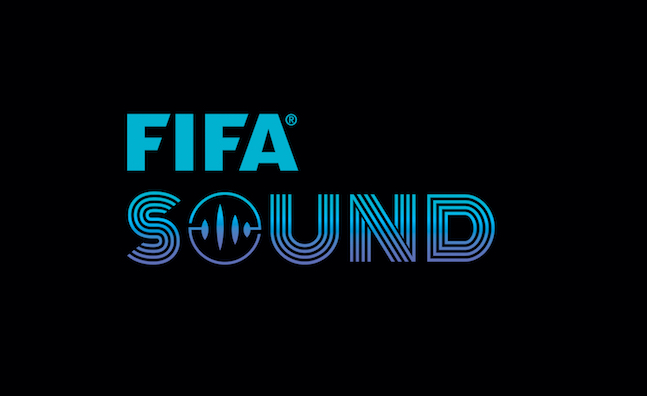 ICYMI: @FIFAcom launches entertainment strategy with @UMG  #PLAYON #FIFASOUND