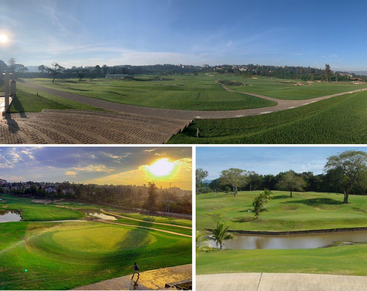 @golf_kigali by @Gregori_Int   https://t.co/s8egRLmx7y