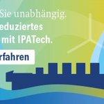 Image for the Tweet beginning: NEU. Whitepaper. Alkoholreduziertes Drucken mit