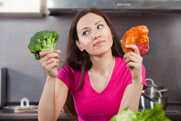 Experts reveals Carnivores have better mental health than vegans or vegetarians  #lamuscle #vegan #carnivore #herbivore #meat #diet #strong #muscle #power #size #mass #diet #protein #nutrition #training #exercise #fitness #workout #health
