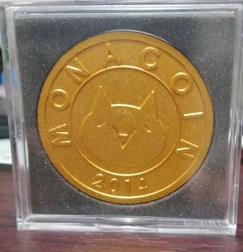 積立 ビット コイン