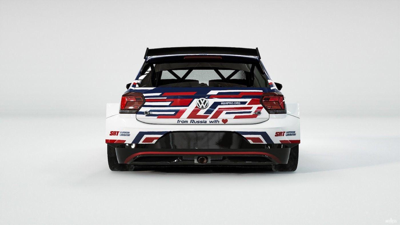 World Rally Championship: Temporada 2021  - Página 5 ErnjwLSWMAISjtm?format=jpg&name=large