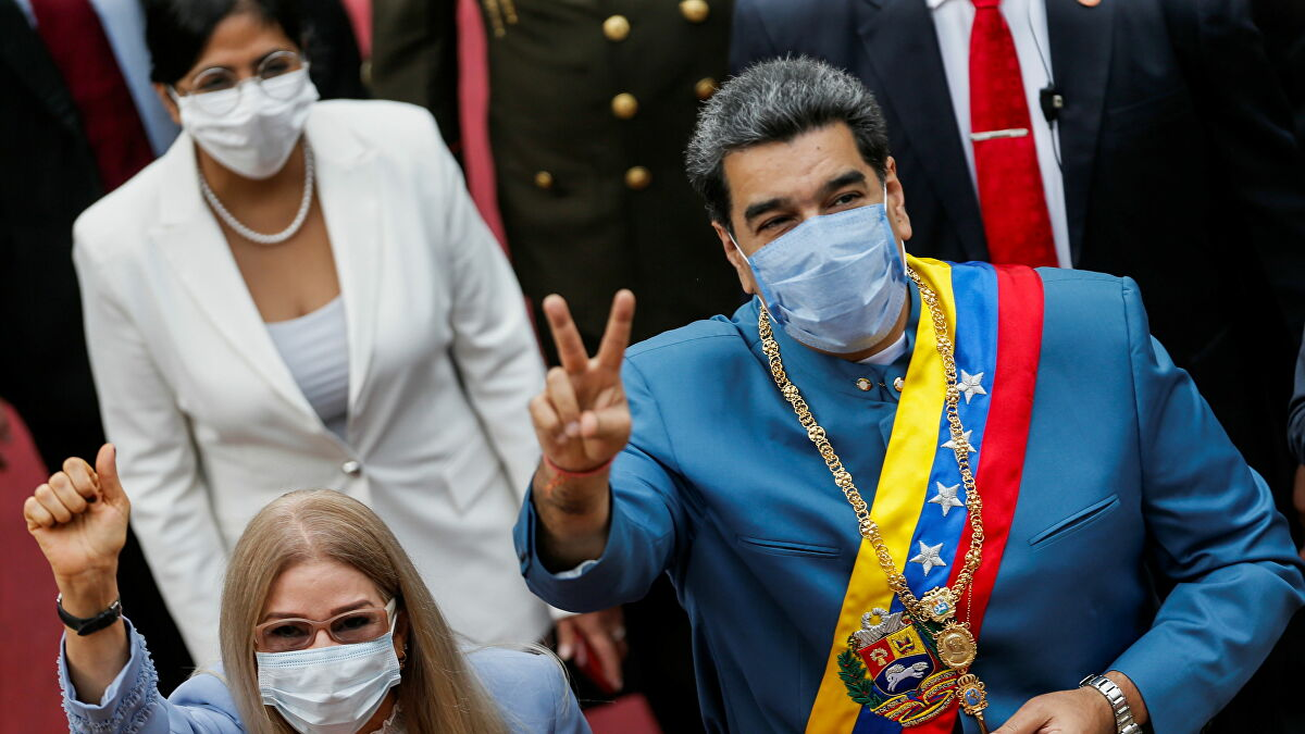 EEUU - Tirania de Nicolas Maduro - Página 34 ErnpxfPXIAEM80k?format=jpg&name=medium