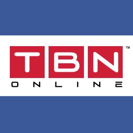 #marketplace just followedme! on #Twitter :.@OnlineTBN #OnlineTBN #Influencer in #Michigan, #USA #TBNOnline is Traders Broadcasting Network, a #globalB2B  🇧🇷-#WebSummit #SEO #EduardoValente - #leadership #GlobalCitizen #searchon