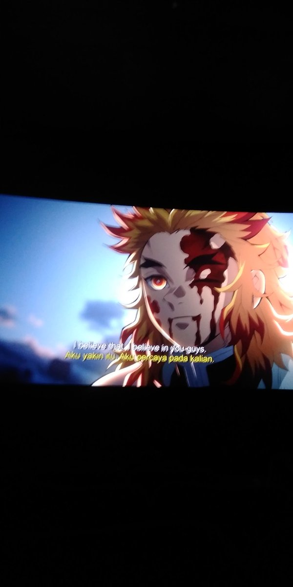 Mugen train sipp sad ending #mugentrain #kimetsunoyaibathemovie #DemonSlayerMovie