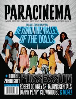 @drtvAndrew it's in this issue of PARACINEMA