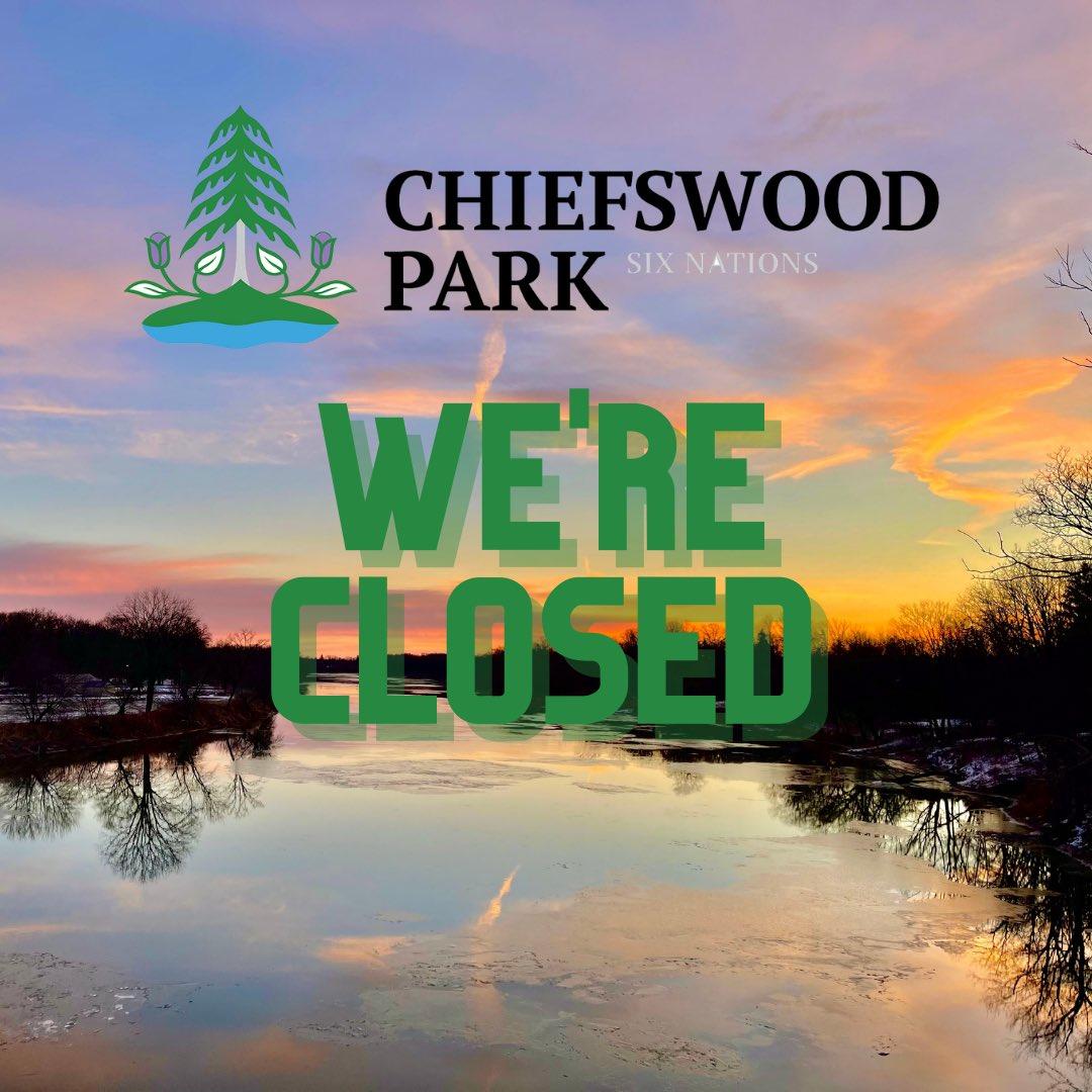 chiefswoodpark photo
