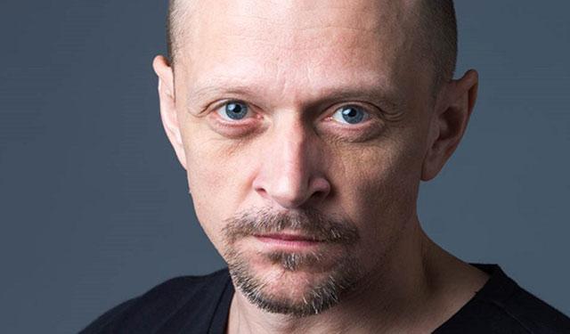 СМИ: найден мертвым актер Дмитрий Гусев: https://t.co/BQVUOA6apf  © Фото: yanna, Kino-teatr https://t.co/qdVU5c3UNM