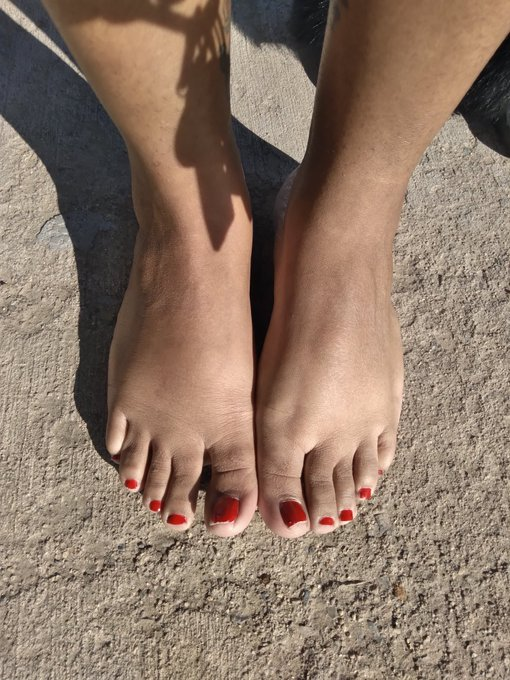 Submit to my Perfect Size 11 ft Now Beta!!!! Approach feet foot worship bare foot footmodel footjob footslave