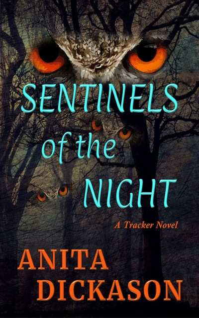 """* Anita Dickason is the #author of """"Not Dead"""" """"Sentinels of the Night"""" """"Going Gone!""""  """"Au79""""  #amreading @anita_dickason  https://t.co/04qsqfBxOp #Suspense #Thriller #Paranormal #ian1 #iartg #asmsg https://t.co/LJYmVFgww2"""