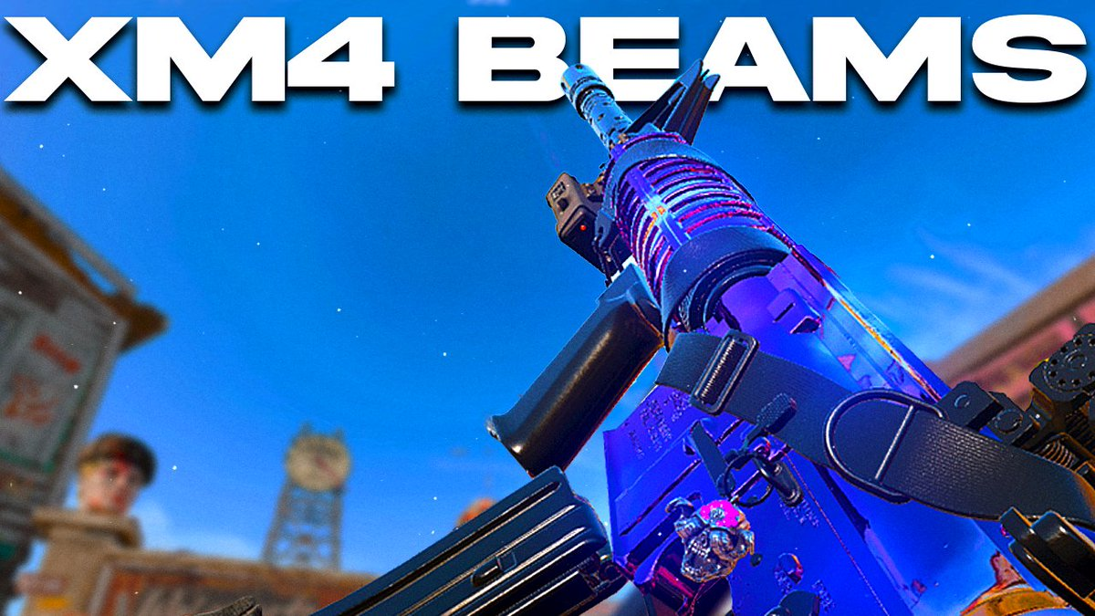 Tennp0 - New vid with the XM4! :)  Latest Video: