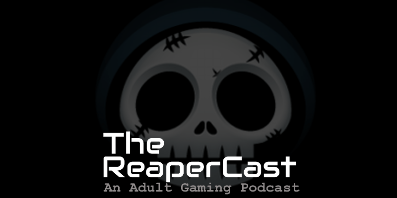 Episode 147 of the ReaperCast Podcast is out! We talk about #Rust coming to consoles, #MonsterHunterRise and #MonsterHunterMovieID.  We also cover the lastes in #CallofDuty #ColdWar as well as #cyberbug2077 updates.  #podcast #podernfamily #PodcastHQ #combopod #GamersUnite