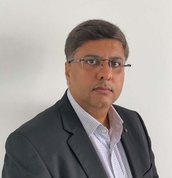 Rajul Mehrotra, who leads Xylem India's #SmartCity business, discusses the innovative solutions that are supporting smart water infrastructure initiat...
