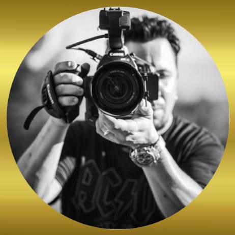 Two XCritic Awards! #SocialMediaKing #LifetimeAchievement @mikequasar xcritic.com/columns/column…