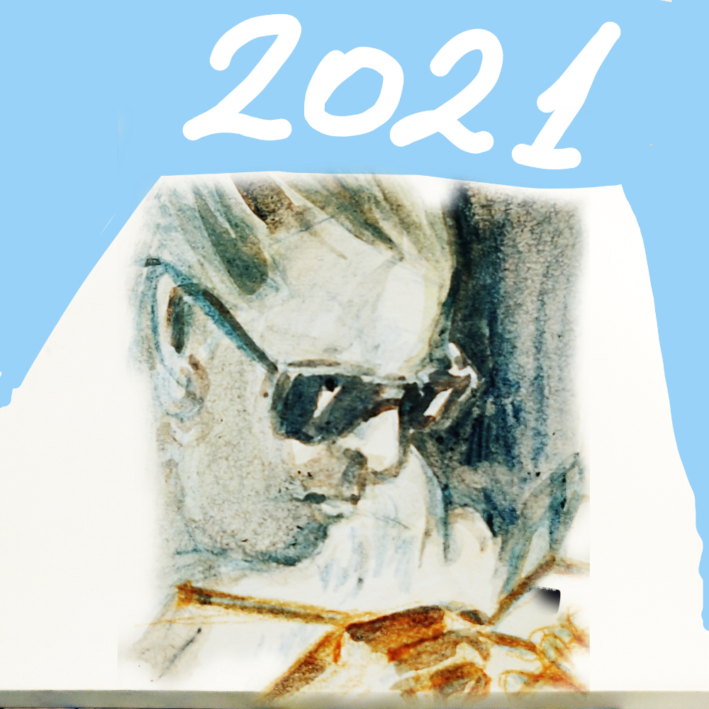 Let every #journey of this year be full of inspirations and #sketches . Che ogni #viaggio porti le nuove ispirazioni! . #art #arte #yuliakorneva #artwork #artist #vsco #italy #illustration #artoninstagram #artista #италия #torino #арт #artforsale #sketch #urbansketchers #portrait