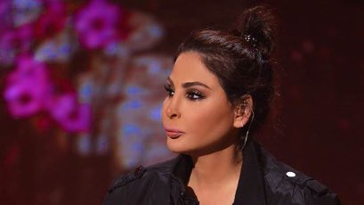 Allous any news about the surprise? @elissakh 👀