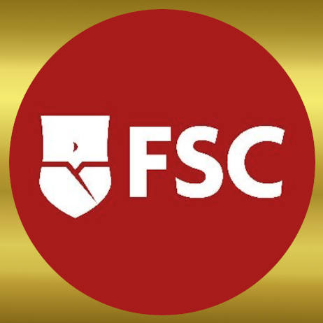 XCritic Special Recognition Award goes to @FSCArmy for industry financial aid during the pandemic!