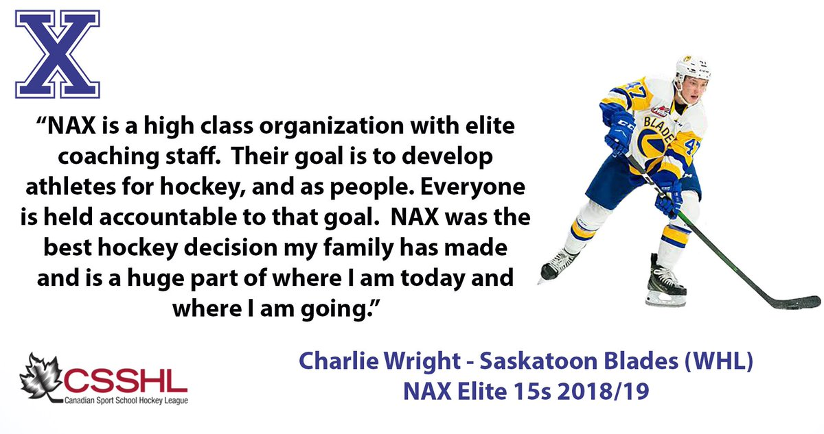 #NAX evaluation camp dates for the 2021/22 season have been set  U15 April 9-11 2021 U18 May 14-16 2021 Female Prep please contact NAX directly   Visit our website to register  https://t.co/GH1Y32Qith https://t.co/xCaCsI0L4R