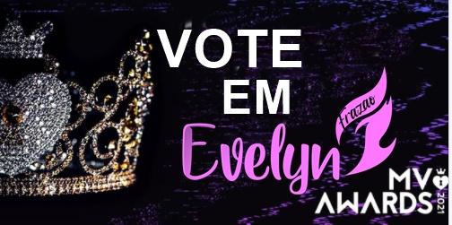 Ola amores estou participando de uma votação no manyvids, vai la e vote em mim amores: @Shemalesbr  @Followtrick_P0p