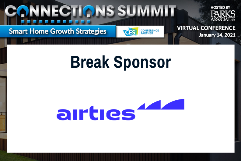 #Thankyou @AirTies for sponsoring CONNECTIONS Summit at CES! #CONNSummit21 #CES2021 https://t.co/cfNL3BYZ1v