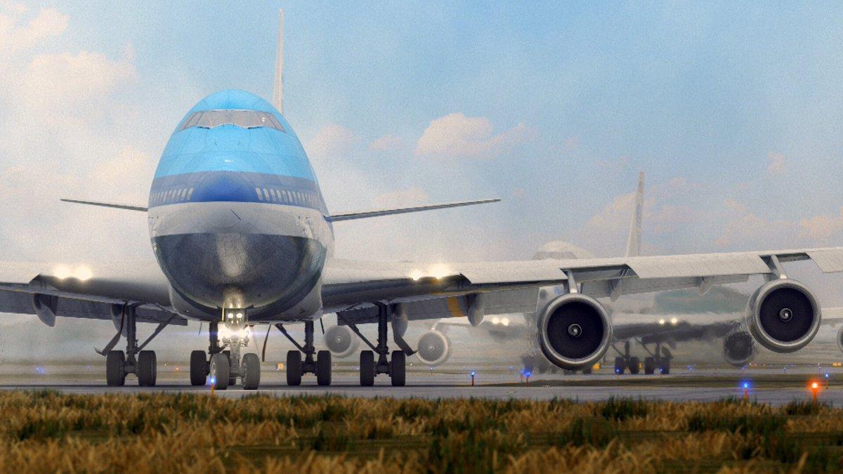 """El 1977 dos avions jumbo van xocar a la pista d'enlairament de l'aeroport de #LosRodeos, a #Tenerife. El resultat van ser 583 persones mortes, el pitjor sinistre del transport aeri de la història  Pròximament, a @tv3cat, """"Què va passar a Los Rodeos?""""  🔗👇"""