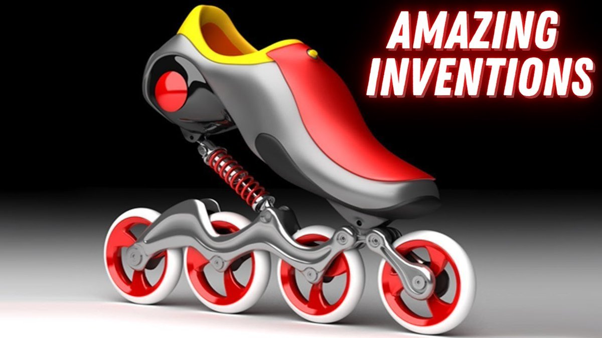 AMAZING GADGETS AND INVENTIONS OF 2021   Full Video   #gadgets #tech #technology #life #geeky #electronic #amazon #techgadgets #gear #WednesdayMotivation #wednesdaythought