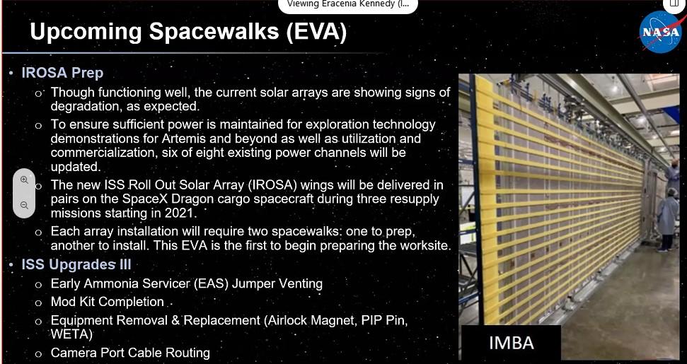 ISS : événements à venir - Page 24 EroFl6EXYAEkkTB?format=jpg&name=medium