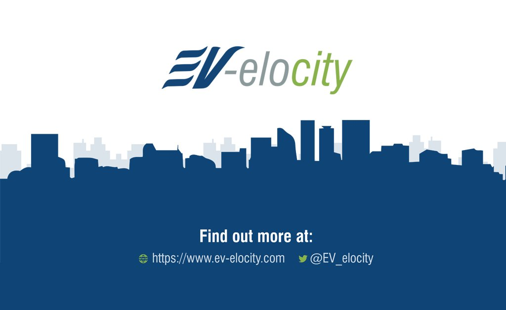 EV_elocity photo