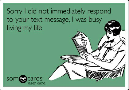 And by that I mean that since I was was #readingforpleasure, I was in fact living my BEST life!  So do ask yourself, was it   #amwriting #writing #writerslife #WritingCommunity #booklover #bookaddict #bookaholic #bookish #booknerd #bookworms #Reading #books #readingcommunity https://t.co/Fou9amkDfy