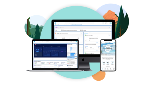 Salesforce launch Loyalty Management  New Loyalty Management product gives companies a 360-degree view of every member to increase customer satisfaction and create revenue-generating loyalty programs.   #Salesforceecosystem #Customer360 #Customerloyalty