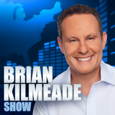 Missed #TheBrianKilmeadeShow today? Get the first hour free here: