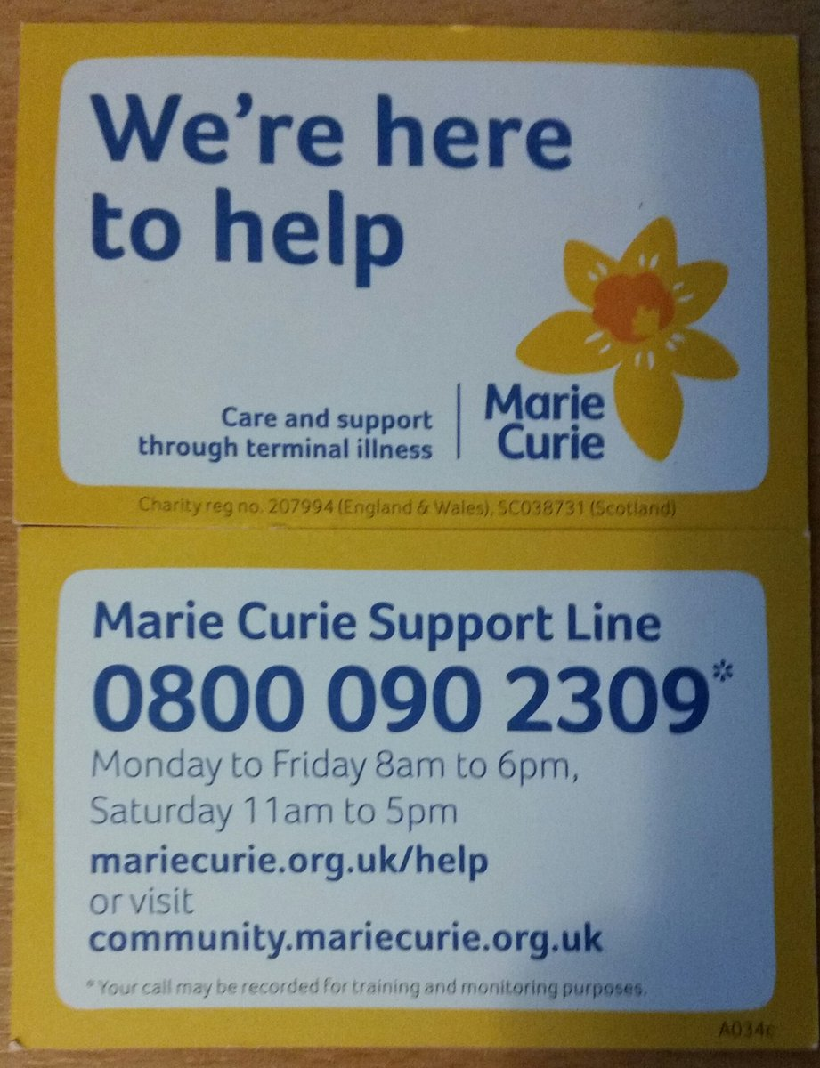 I had my 1st foray into Netflix. Binged on #rickyGervais #AFTERLIFE. Brilliant series on #bereavement. Dealing with the rollercoaster journey of bereavement & the impact of it. @mariecurieuk #information & support line can help people.
